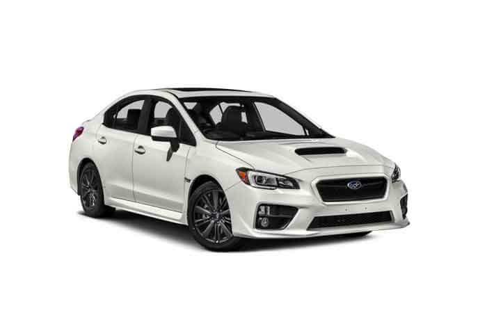 Subaru Lease Deals >> 2019 Subaru Impreza Auto Lease Monthly Leasing Deals