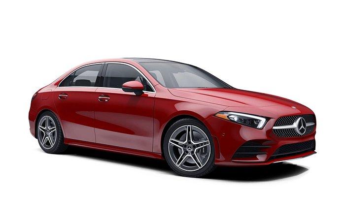 Cheap auto lease deals 2019